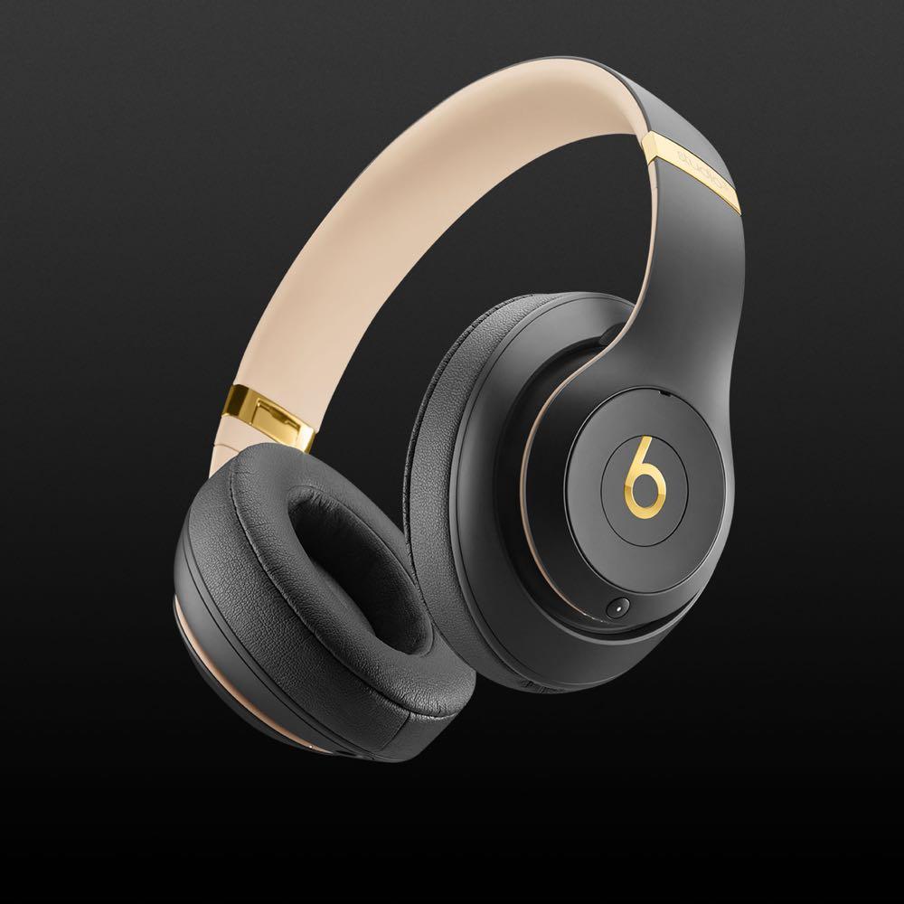 beatsstudio34