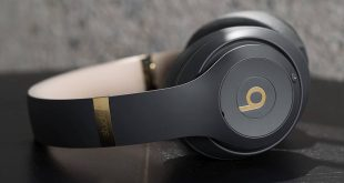 Beats by Dr Dre launches new Studio3 Wireless headphones with improved audio
