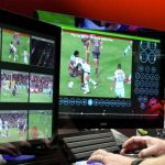 Despite all the technology the NRL Bunker is still getting it wrong