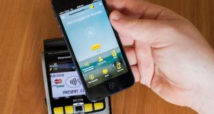 CommBank offering Android Pay and Garmin Pay – but still no Apple Pay