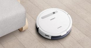 Ecovacs Robotics cleaning robots are on their way to Australia