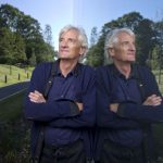 Dyson working on an electric car that will hit the road in 2020