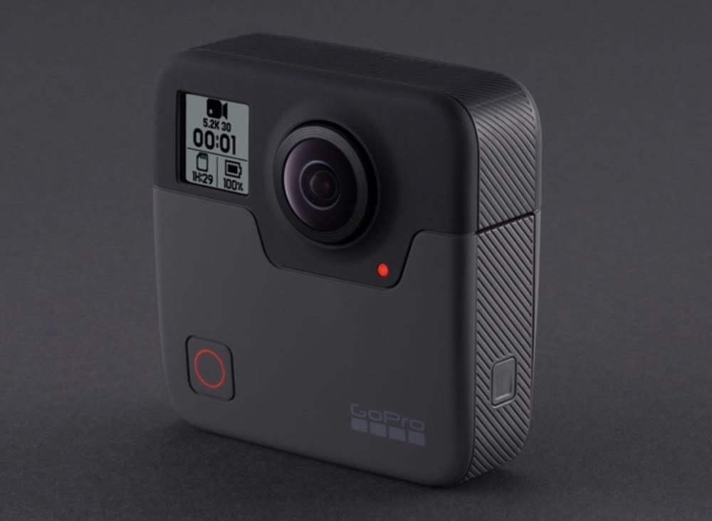 goproh6bfusion1