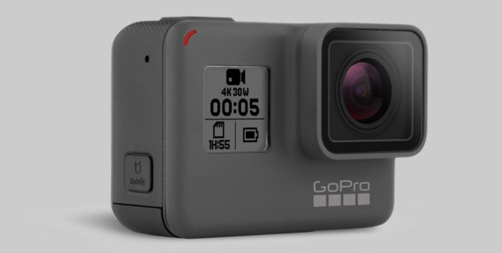 goproh6bfusion4
