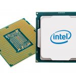 Intel releases 8th Generation Core processor to really speed things up