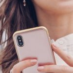 New iPhones have been announced – now here come the cases