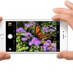 The top tips to help you take better pictures with your smartphone