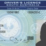 South Australia to deliver the country's first digital driver's licences