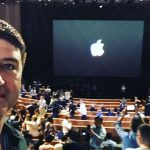 Tech Guide Episode 267 coming to you from the Apple iPhone launch event