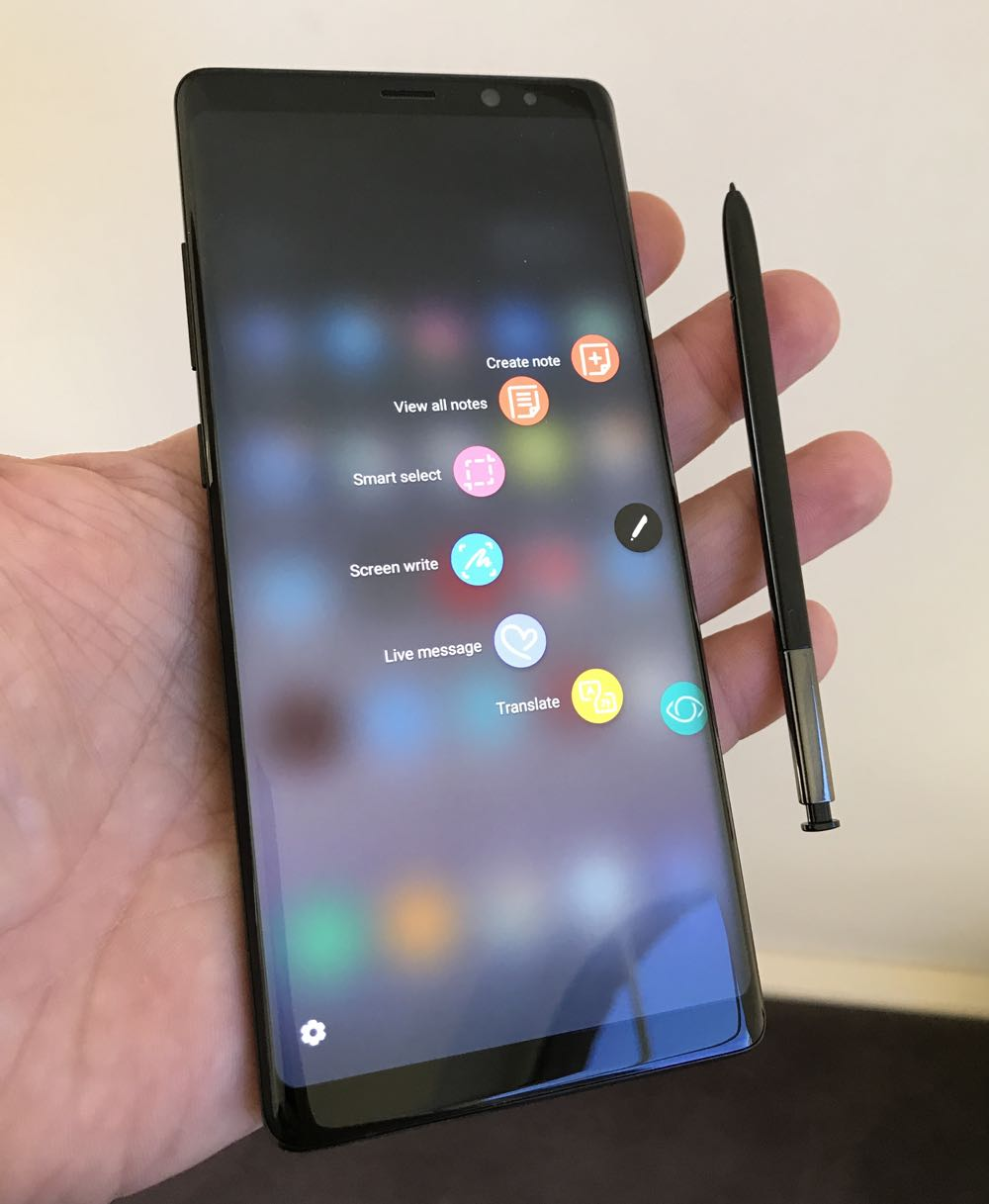 samsungnote8review1