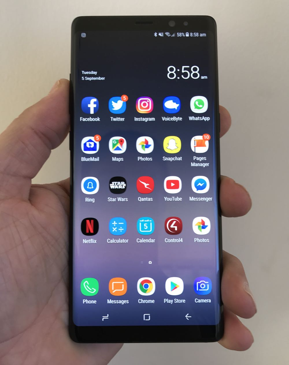 samsungnote8review3