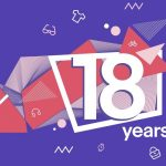 eBay Australia celebrates 18th birthday with a huge sale and new features