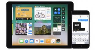 How to install the new iOS 11 update for iPhone and iPad now