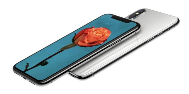 Is Apple's new iPhone X going to be worth the price