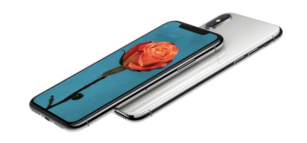iphonex10