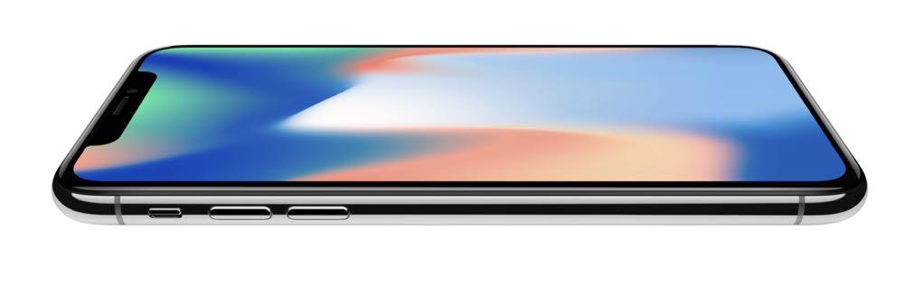 iphonex14