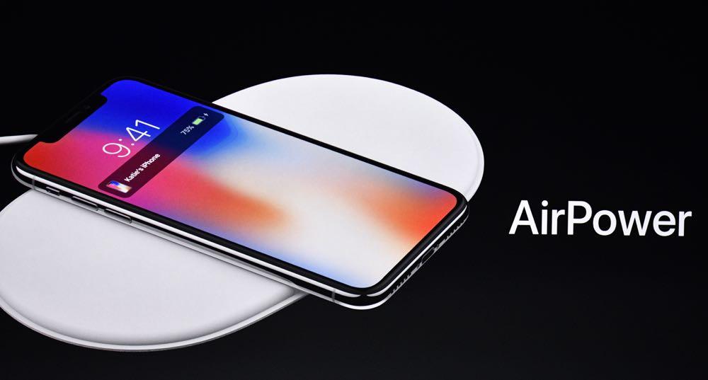 iphonex6