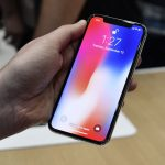 Apple releases iOS 12 and watchOS 5 for iPhone and Apple Watch