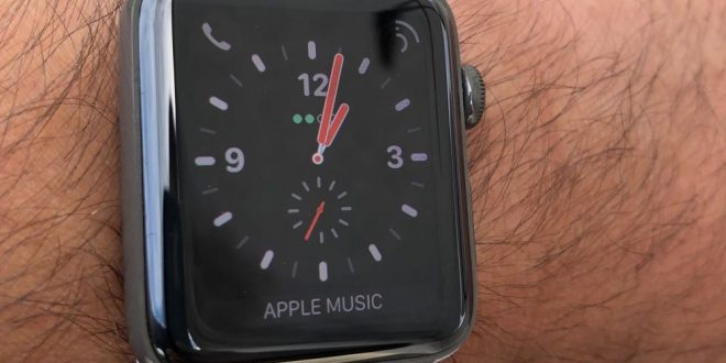 applewatchseries3review6