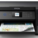 Epson unveils new range of EcoTank printers with ink that lasts for two years
