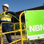 NBN unveils new technology that delivers ultra-fast speeds over copper lines