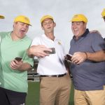Why Aussie cricket fans will want to get their hands on The Goldie