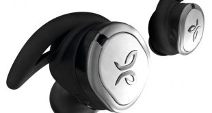 Jaybird RUN earphone review – excellent audio quailty and wire free