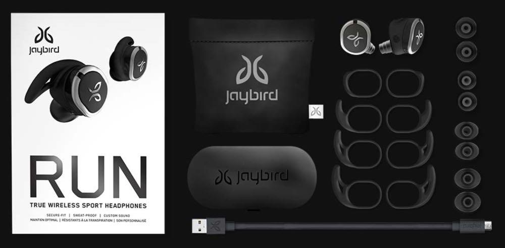 jaybirdrun8