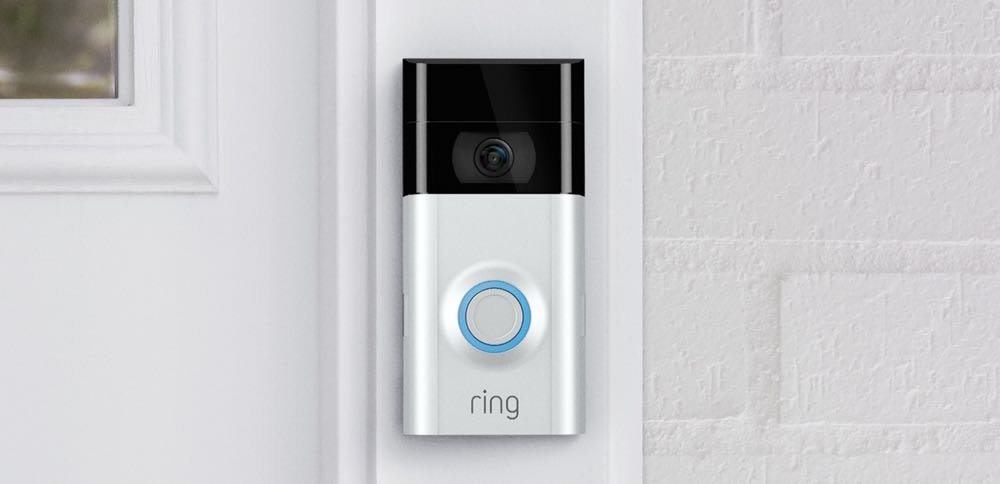ring2review10
