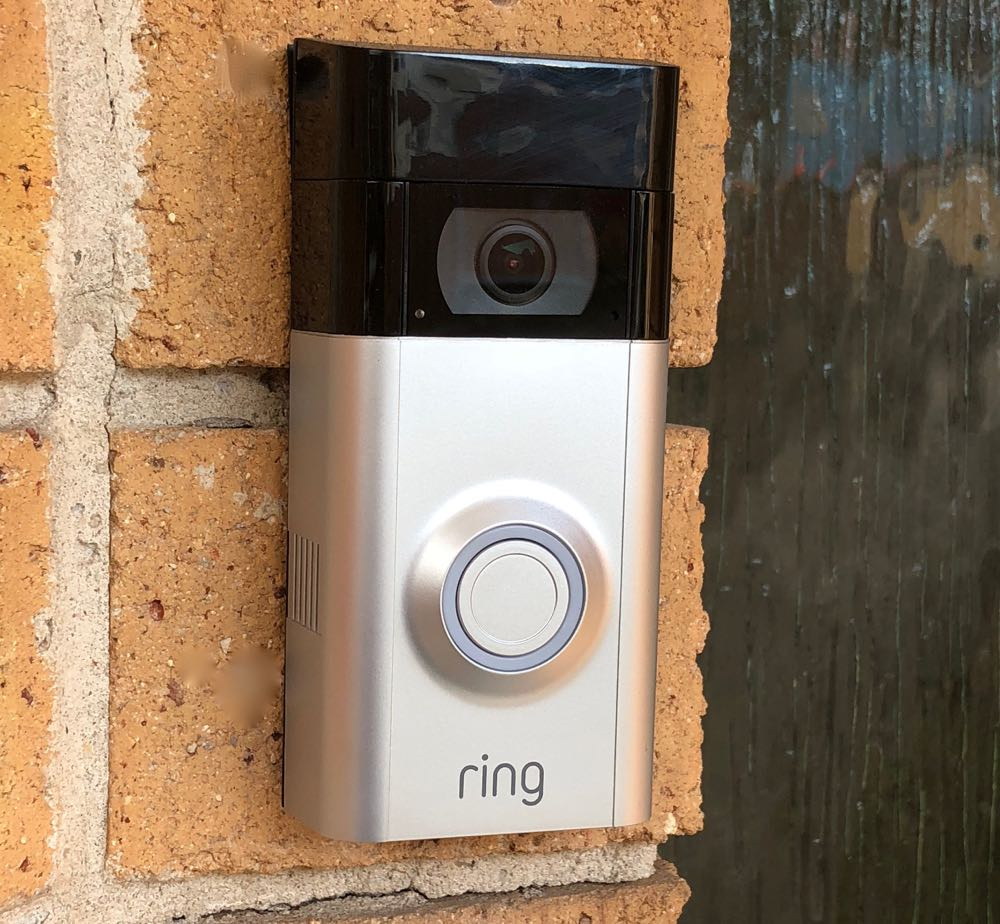 ring2review8