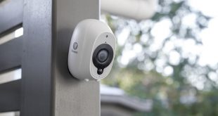 Swann launches easy-to-install wire-free Smart Security Camera