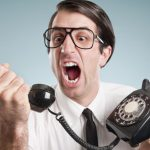 Telco customer service is a major fail, new report reveals