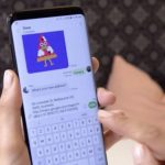 How Telstra is reinventing messaging for Android smartphone users