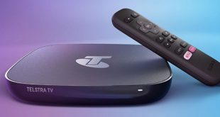 New Telstra TV brings together even more content and now in 4K HDR