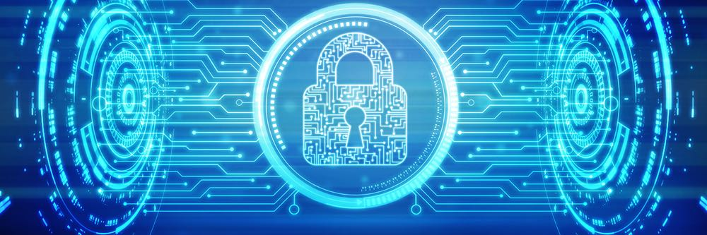 Ways to Protect Against Cyber Attacks