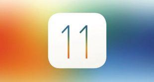 ios11hidden13