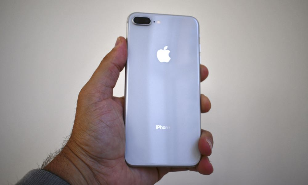 iphone8review10
