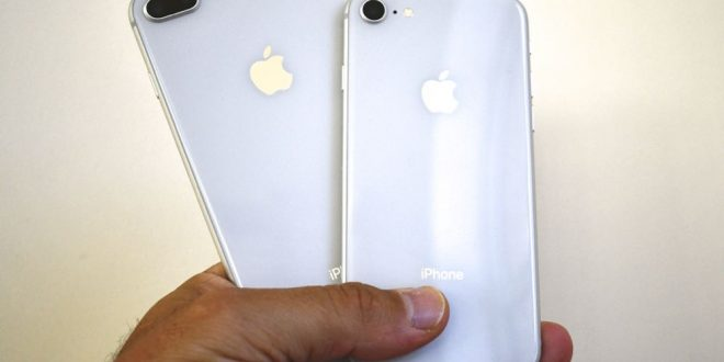 iphone8review14