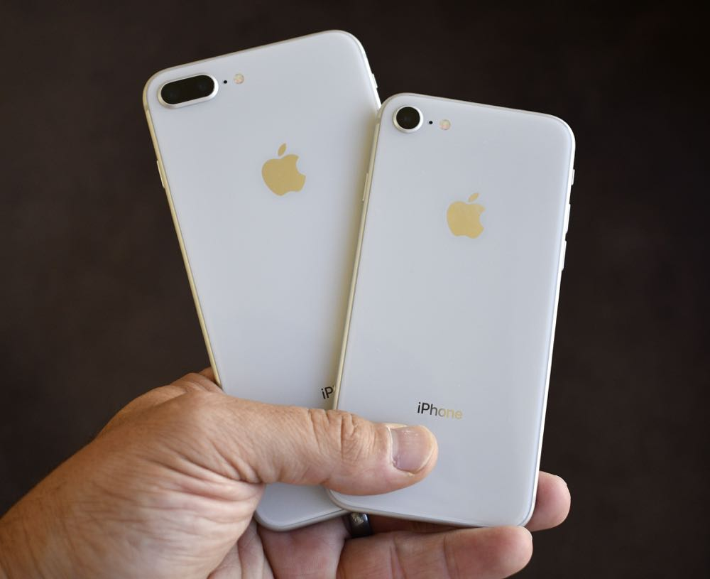iphone8review15