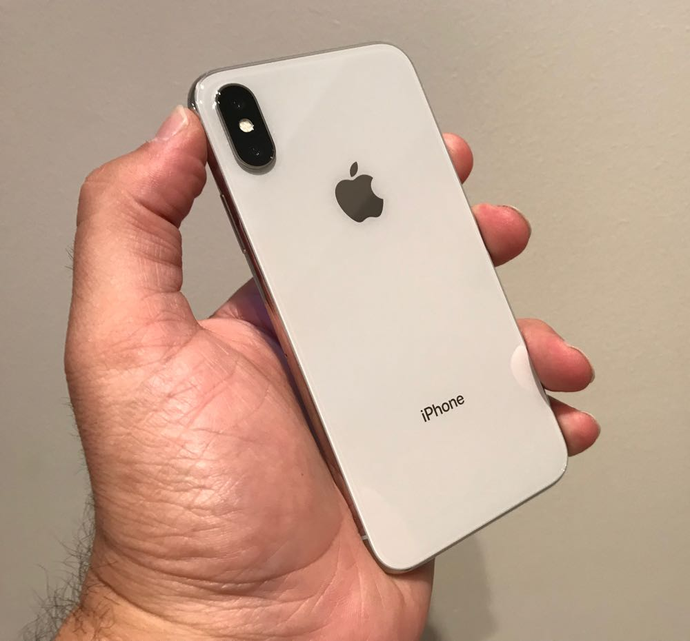 iphonexreview15
