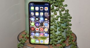 Apple iPhone X review – a bold and innovative step into the future