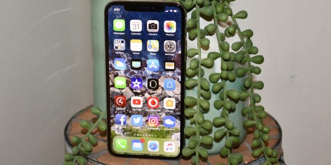iphonexreview9