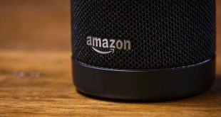 Australia to wait even longer for Amazon's Alexa and Echo smart speakers