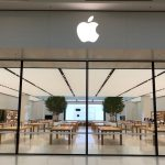 Why Apple Is Ahead of its Time as a Manufacturing Company