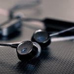 Audiofly Bluetooth earphone review – quality and value in the whole range
