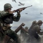Call of Duty: WWII game review – unforgettable action and realism