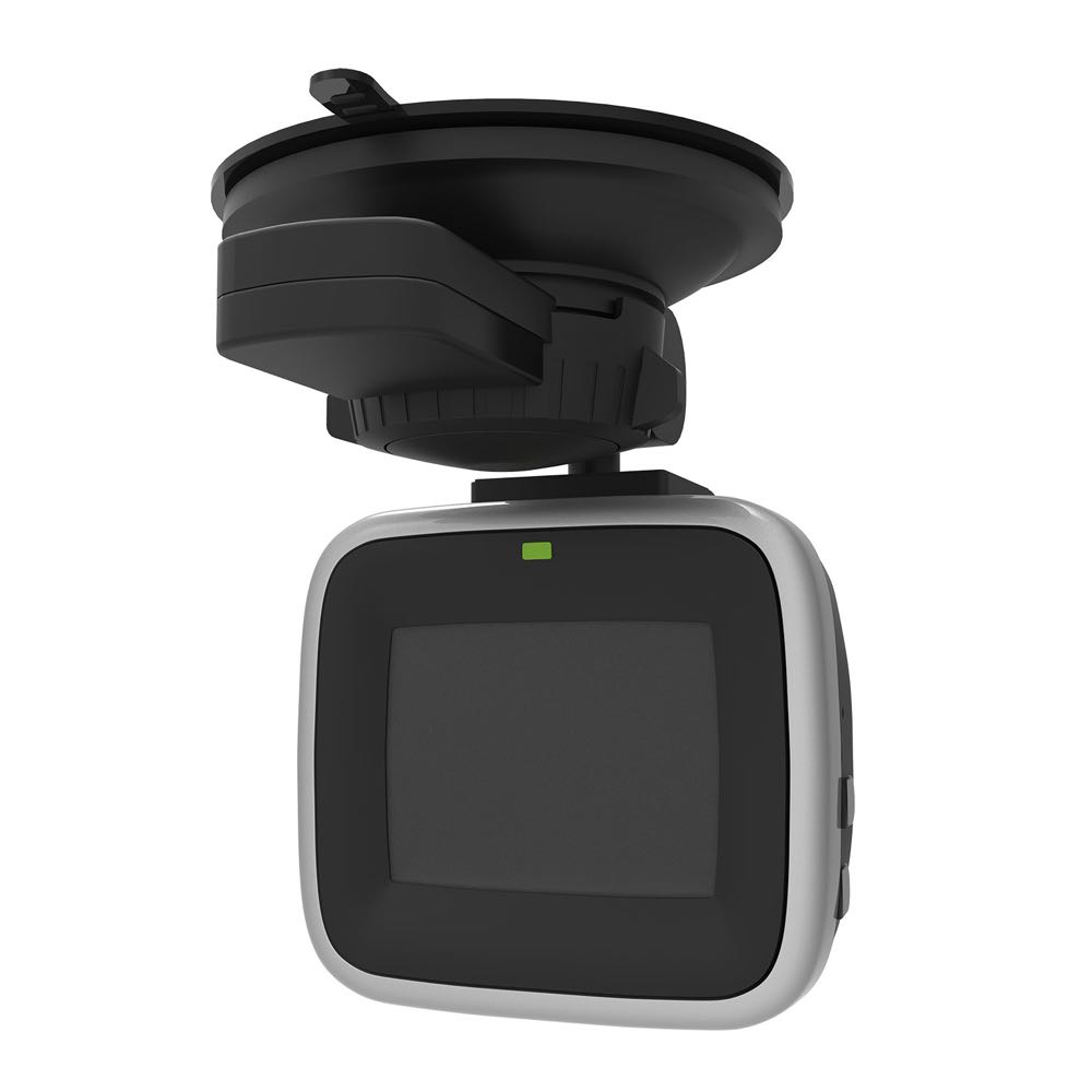 lasercam3072