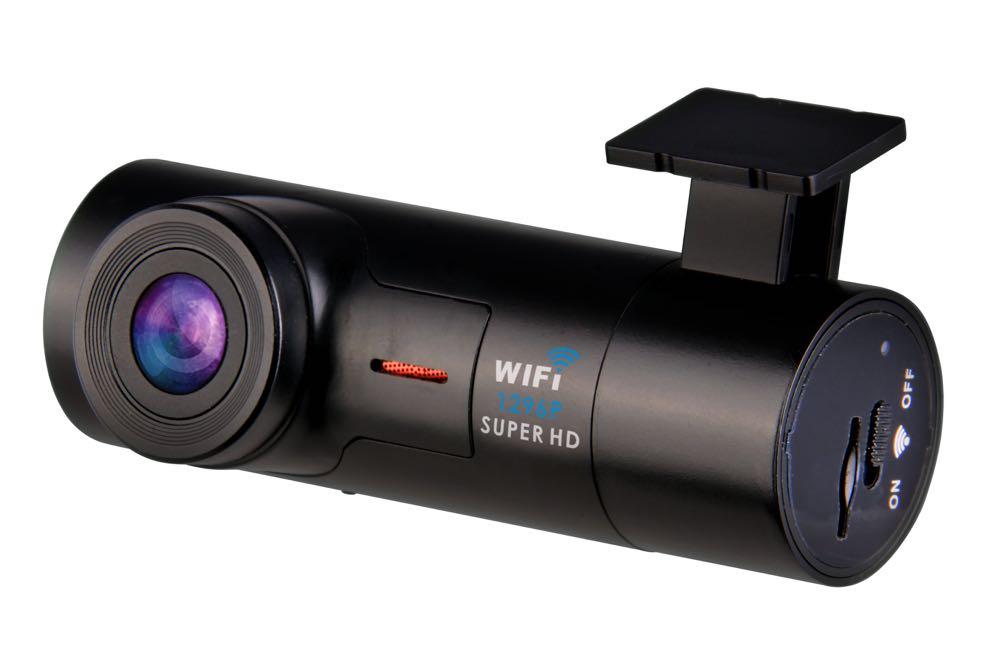lasercam5251