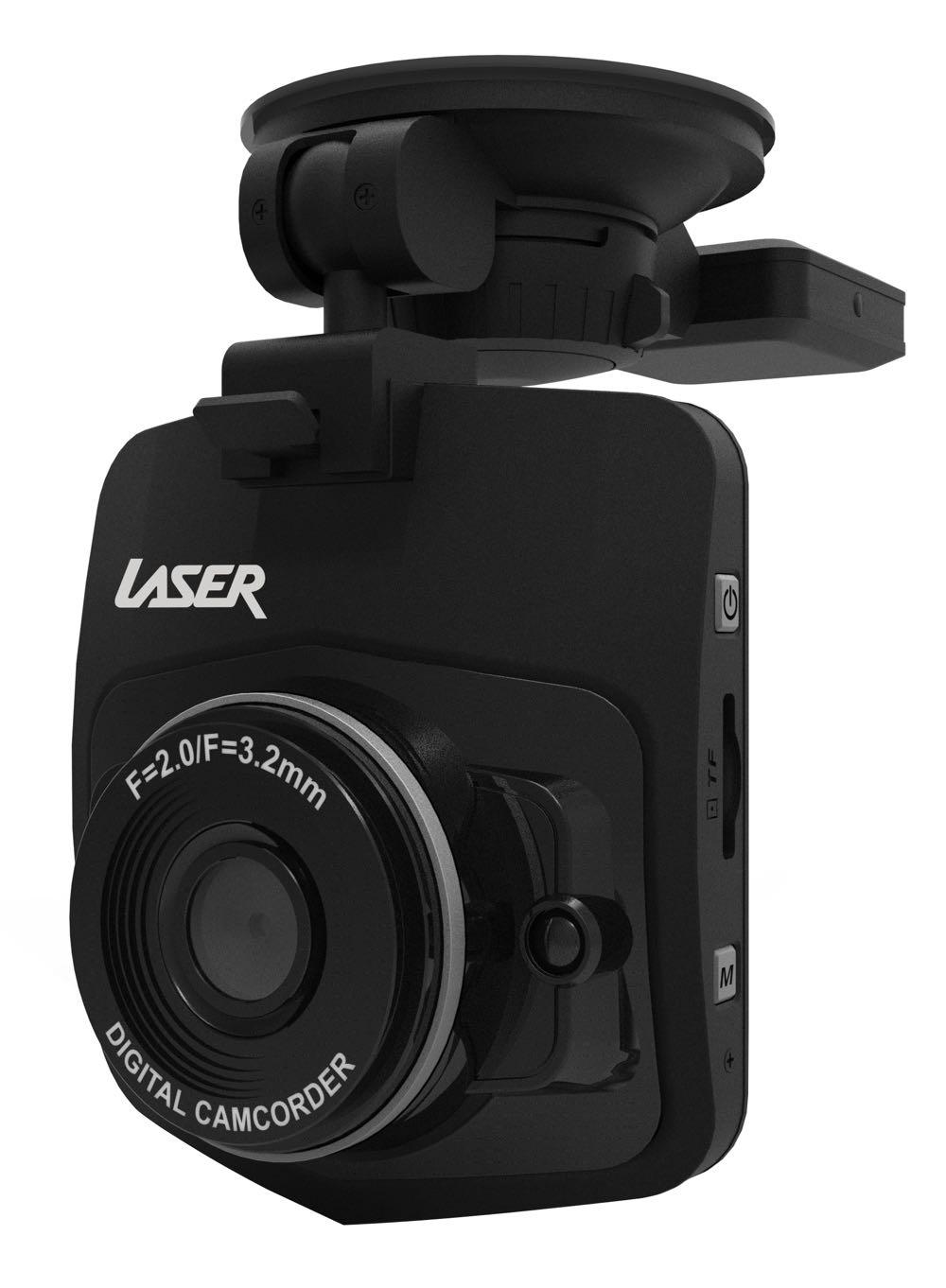 lasercam6162