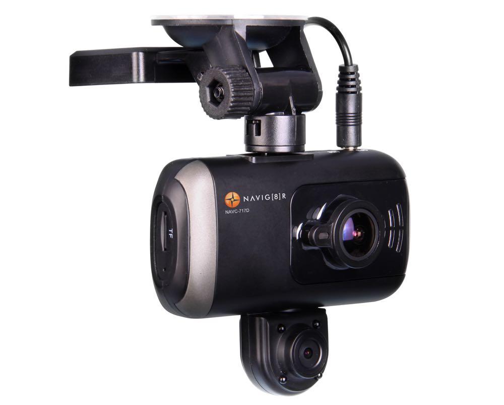lasercam7172